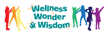 Wellness Wisdom & Wonder