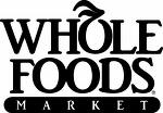 Whole Foods Market Nickels for Nonprofits program